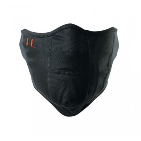 ماسک Ferrino مدل Ws Mask