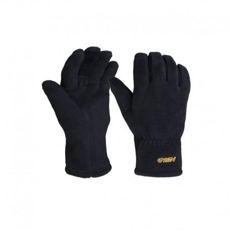 دستکش پلار Asolo مدل Tibet Glove