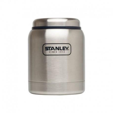 ظرف غذا Stanley مدل Adventure Vacuum Food jar 14 Oz