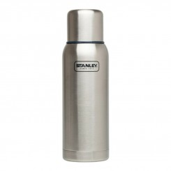 فلاسک Stanley مدل Adventure Vacuum Bottle 1 L