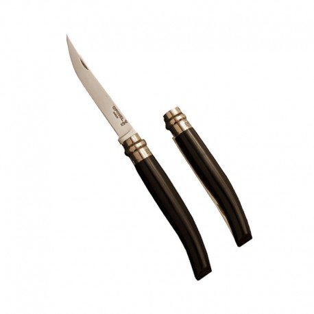 چاقو Opinel مدل Slim Line N10