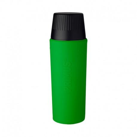 فلاسک Primus مدل TrailBreak EX Vacuum Bottle 750 mL