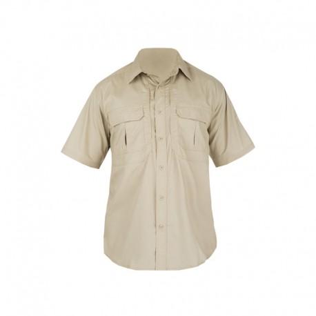 پیراهن آستین کوتاه 5.11 مدل Tactical Pro Short Sleeve Shirt