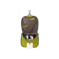 کیف آرایش Sea to Summit مدل Light Hanging Toiletry Bag Small