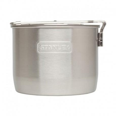 ست ظروف Stanley مدل Adventure Cook+Store Set