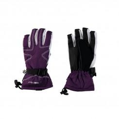 دستکش Trekmates مدل Shieldtek Glove Dry