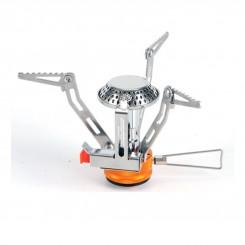 سرشعله Fire Maple مدل FMS-102