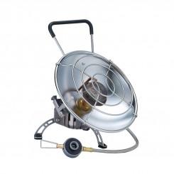 هیتر (بخاری) Kovea مدل FireBall