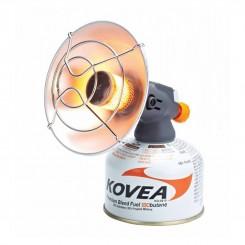 هیتر (بخاری) Kovea مدل Handy Sun Gas