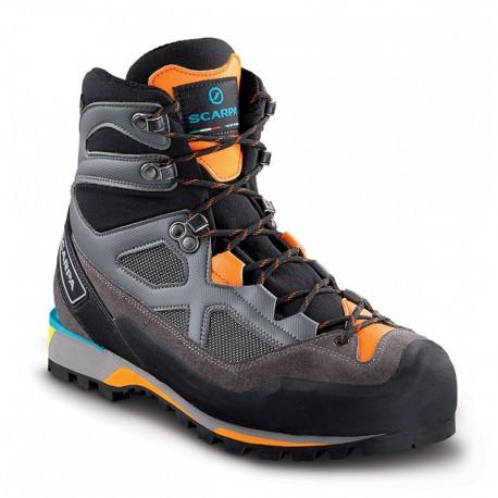 کفش Scarpa مدل Rebel Lite GTX