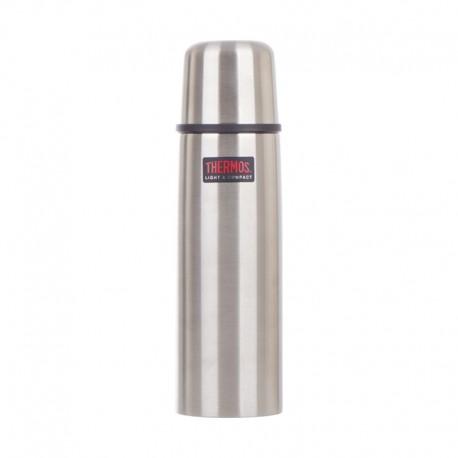 فلاسک Thermos مدل Vacuum Insulated Flask 750 ml
