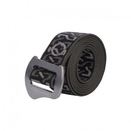 کمربند Trango مدل Waist Belt Aluminum