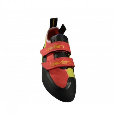 کفش سنگنوردی لاوان مدل روف