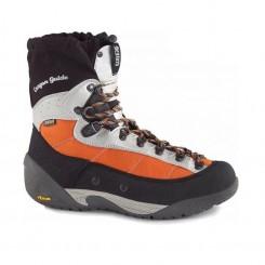 کفش Bestard مدل Canyon Guide