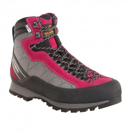 کفش Trekking Scarpa مدل Marmolada trek
