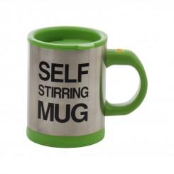 ماگ Self Stirring مدل DI017