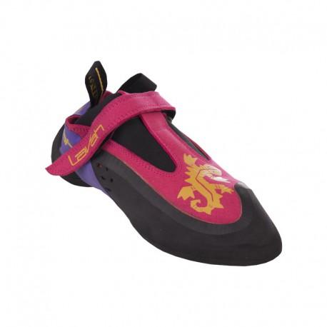 کفش سنگنوردی لاوان مدل لیزارد