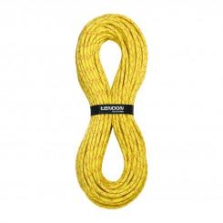 طناب Tendon مدل Salamander 10.2