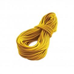 طناب Tendon مدل Canyon Grande 10