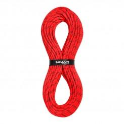 طناب Tendon مدل Static 11
