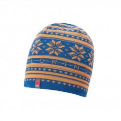 کلاه پلار دار EX2 مدل 011