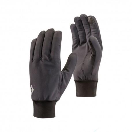 دستکش Black Diamond مدل Lightweight Softshell