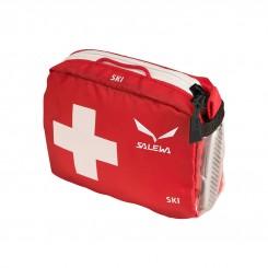 کیت کمک های اولیه Salewa مدل First Aid Kit Ski