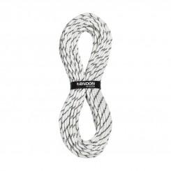 طناب Tendon مدل Static 9