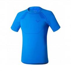 تیشرت Dynafit مدل Alpine Seamless M Short Sleeve