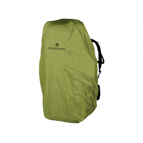 کاور باران Ferrino مدل Cover Rucksack 2