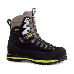 کفش Bestard مدل Elbrus