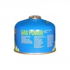 کپسول گاز Gas Power 230 g مدل DE070