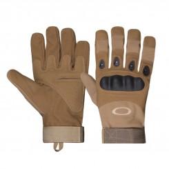 دستکش تاکتیکال Oakley مدل Factory Pilot Glove
