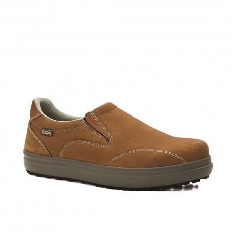 کفش Bestard مدل Relax BG3