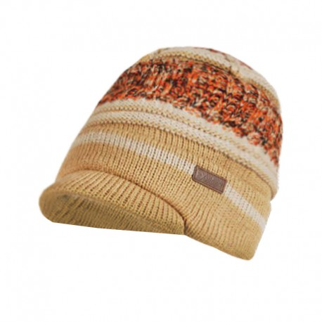کلاه بافتنی EX2 مدل 346