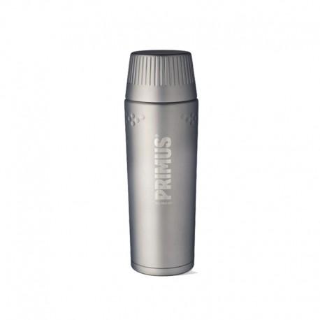 فلاسک Primus مدل Trailbreak Bottle 750 ml