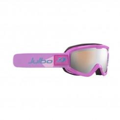 عینک طوفان Julbo مدل Eris