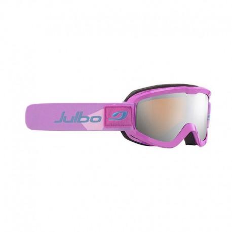 عینک Julbo مدل Eris