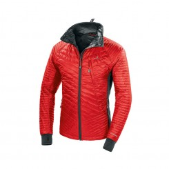 کاپشن پریمالوفت Ferrino مدل Vanoise Jacket