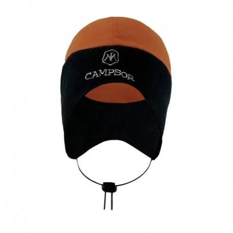 کلاه پلار Campsor مدل CK0129