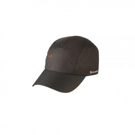 کلاه لبه دار Ferrino مدل Raincap
