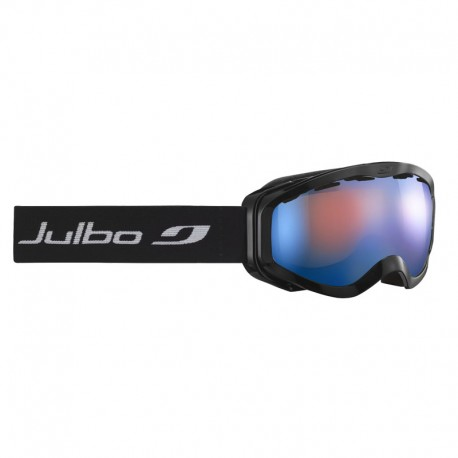عینک طوفان Julbo مدل Pluto