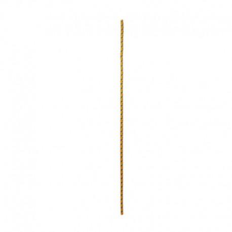 طناب 5 میلی متری Tendon مدل ED0234