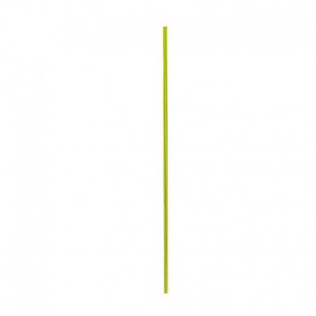 طناب 6 میلی متری Tendon مدل ED0236