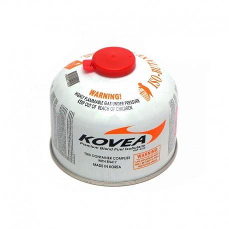 کپسول گاز Kovea 230 g مدل Premium Blend Fuel Isobutane