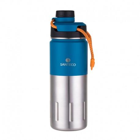 فلاسک Santeco مدل K2 500 ml