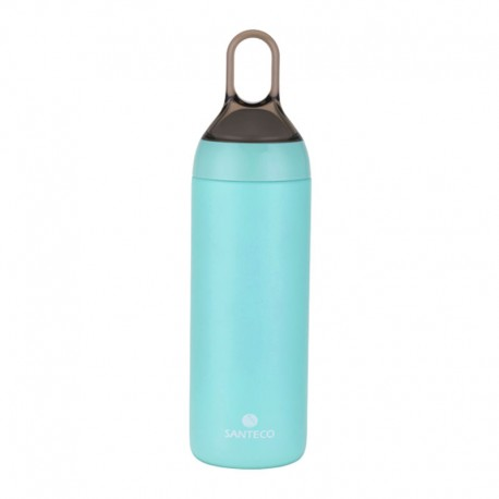 فلاسک Santeco مدل Yoga 500 ml
