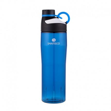 بطری Santeco مدل Oural Tritan 740 ml