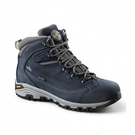 کفش Lomer مدل Cristallo Nubuck MTX