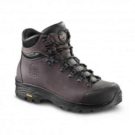 کفش Lomer مدل Tonale Pro Stx Nub